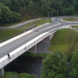 Verkehrswegebau-PHILIPP-KUTSCH-02