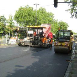 Verkehrswegebau-PHILIPP-KUTSCH-12