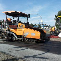 Verkehrswegebau-PHILIPP-KUTSCH-n04