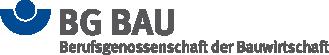 logo-bg-bau